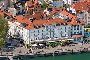 Bayerischer Hof Lindau : lindau 1093 2013 luftaufnahme hotel bayerischer hof ~ Watch28wear.com Haus und Dekorationen