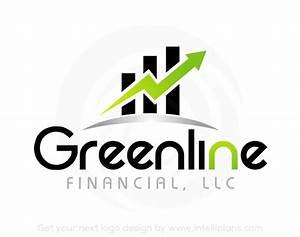 We'll Design your Accounting Logo or Financial Logo Today ...