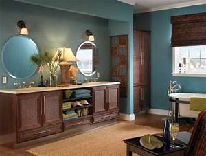 bath gallery With kitchen cabinets lowes with tommy bahama wall art