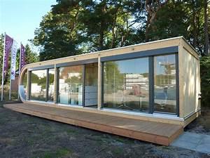 Exklusive Gartenhäuser Aus Holz : exklusive gartenh user aus holz my blog ~ Sanjose-hotels-ca.com Haus und Dekorationen