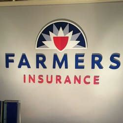 farmers phone number farmers insurance cole jannusch insurance 1007
