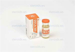 Buy Deca 300 By A-tech Labs
