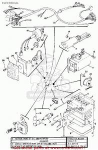 Diagram Yamaha U7e Wiring Diagram Full Version Hd Quality Wiring Diagram Well Diagramsk Madeforchange It
