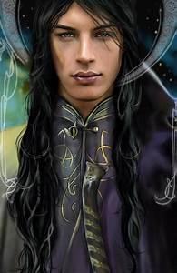 Handsome Male Elf Related Keywords - Handsome Male Elf ...