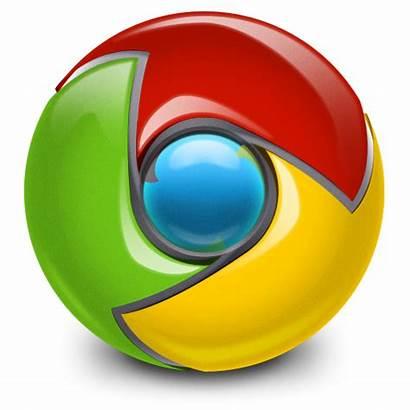 Chrome Google Transparent Logos بت Pngimg Pluspng