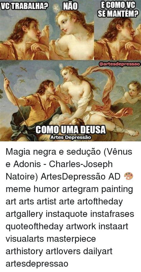 Adonis Meme - 25 best memes about adonis adonis memes