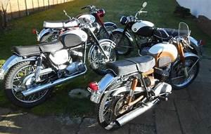 Yamaha Chopper Motorrad : yamaha yds1 yds2 and yds3 250cc vintage japanese ~ Jslefanu.com Haus und Dekorationen