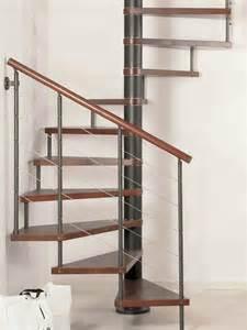 Escalier Modulaire Lapeyre by Escalissime Nos Escaliers Escaliers Standards Et Kits