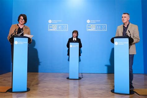 Covid-19 press conference – 22 October 2020 | The ...
