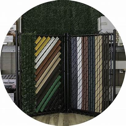 Tape Fence Privacy Plastic Trutech Durable Stronger