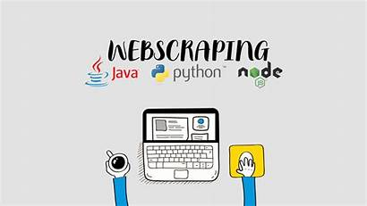 Python Java Source Nodejs English Medium