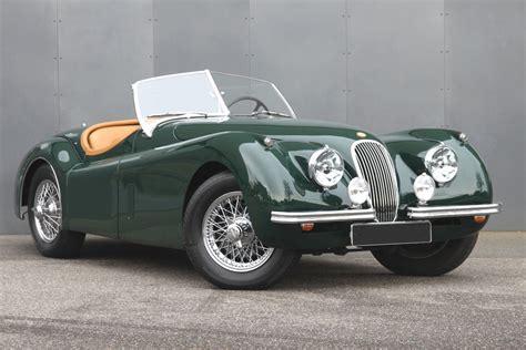 104_264_06 | Coys of Kensington Classic Car Auctions