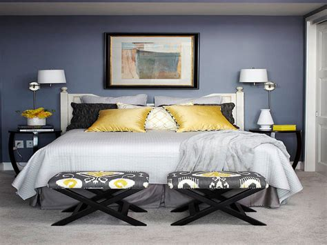 Bedroom Color Schemes In Blue by Colour Scheme Ideas For Bedrooms Blue Grey Paint Colors