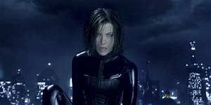 Underworld 5 Begins Shooting with Kate Beckinsale and Theo ...