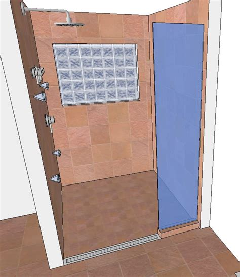 barrier  images  pinterest bathroom ideas