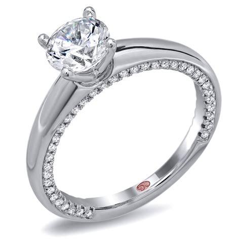Boutique Wedding Rings Modest  Navokalm. Two Tone Wedding Rings. Rose Cut Engagement Rings. Batu Rings. Crown Wedding Rings. Friend Rings. Romantic Engagement Engagement Rings. Groove Rings. Fancy Engagement Rings