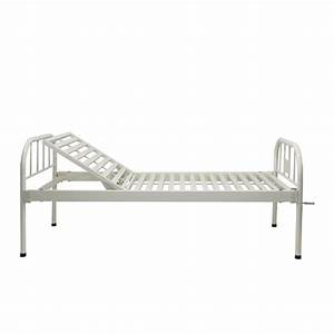 China Factory Price For Hospital Furniture One Function