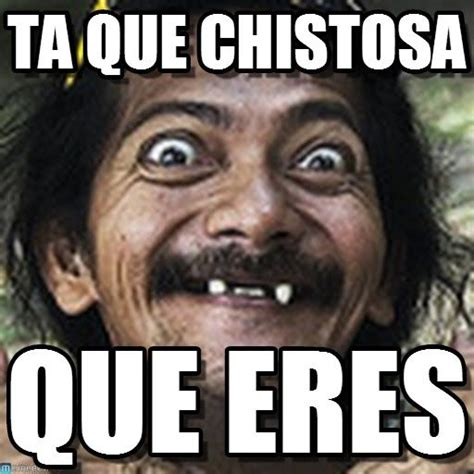 Memes Chistosos Mexicanos - memes chistosos google search actitud pinterest actitud