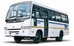 Buses For Sale - TATA Motors: 28 Seater Bus