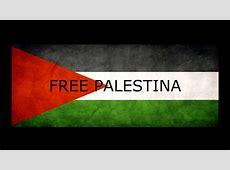 Save Palestine 2018 Wallpaper 62+ images