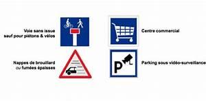 Panneau De Signalisation Code De La Route : panneau code de la route 2012 ~ Medecine-chirurgie-esthetiques.com Avis de Voitures