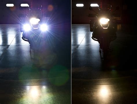 difference between l and light ducati fog lights page 11 ducati ms the ultimate