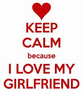 Love Quotes To Ur Girlfriend: Cute love things to say your ...