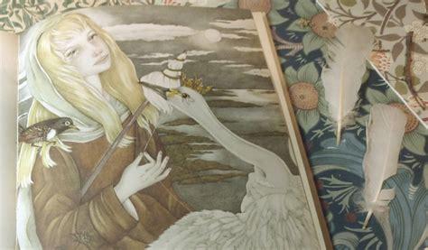 A Fairy Tale Memoir-essays On Mythic
