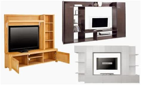 chambre cdiscount meuble tv but meuble tv