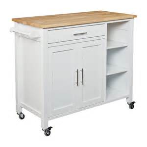 free standing kitchen islands canada boston loft furnishings kitchen cart lowe 39 s canada