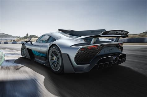 What Is Mercedes Amg by Mercedes Amg One New Name For F1 Hypercar Confirmed Car