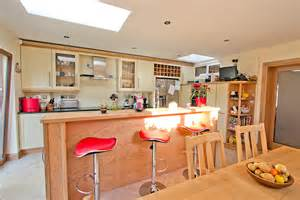 kitchen extension ideas house extension design ideas images home extension plans ecos ireland