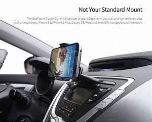 Contact Auto : iphone holder for car phone mount for car exogear ~ Gottalentnigeria.com Avis de Voitures