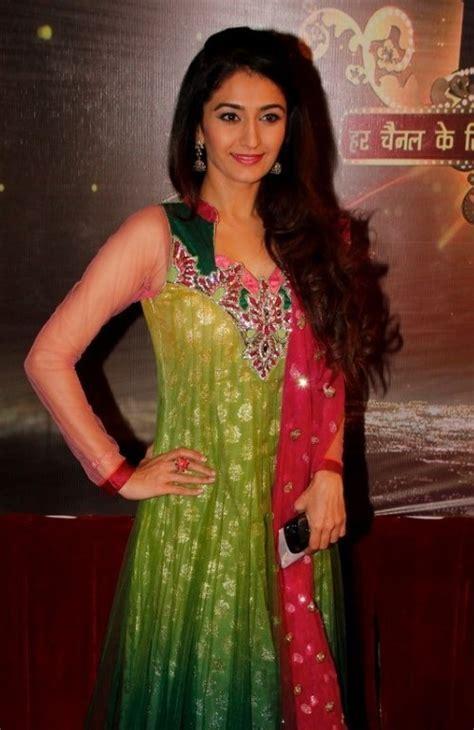 Anjali Taarak Mehta Ie Neha Mehta The Booby Bhabhi Page
