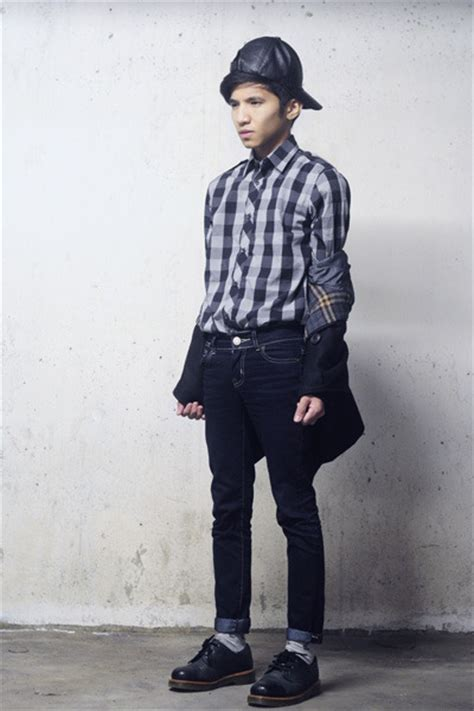 Menu0026#39;s Navy Zara Jeans Black Dr Martens Shoes Navy Zara Shirts | u0026quot;Denim and Leatheru0026quot; by ...