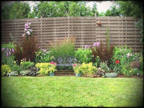 Garten Gestalten Hängematte by 604 Best Gartengestaltung Images On
