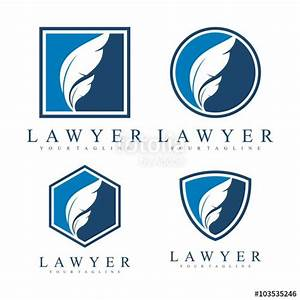 lawyer logo vector free download - 28 images - logo free ...