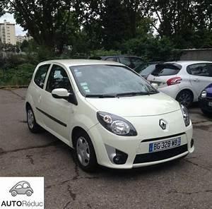 Garage Renault Tarbes : twingo pas cher renault twingo ii marron mitula voiture ~ Medecine-chirurgie-esthetiques.com Avis de Voitures