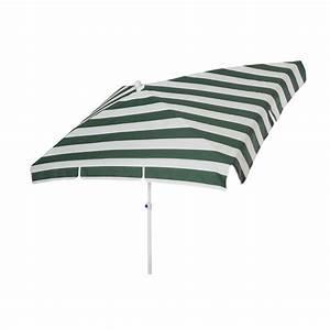 Uv Standard 801 Sonnenschirm : sonnenschirm rechteckig mainau 265x150 ok camping online versand ~ Sanjose-hotels-ca.com Haus und Dekorationen