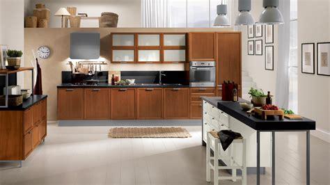 arredamenti modena cucina scavolini atelier arredamenti modena 5