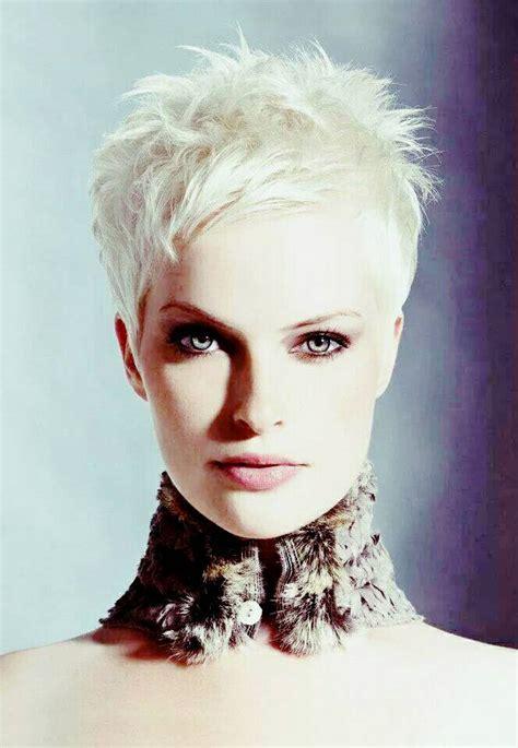 60 Trendiest Low Maintenance Short Haircuts You Would Love