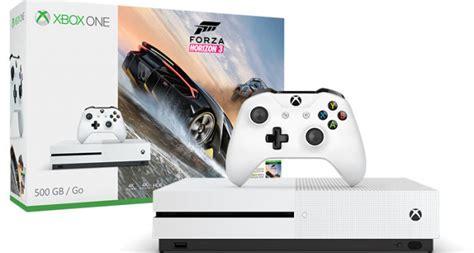 Console Xbox One Prezzo by Xbox One X Prezzo Bundle E Giochi Inclusi Offerte Xbox