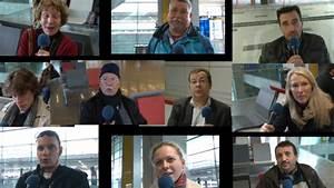 Cepourtous Mon Compte : vid o a ronautique qu 39 est ce qui compte le plus pour vous en avion lifestyle aeronewstv ~ Medecine-chirurgie-esthetiques.com Avis de Voitures