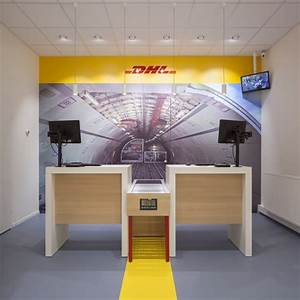 Dhl Shop Münster : dhl store by tchai international amsterdam netherlands retail design blog ~ Eleganceandgraceweddings.com Haus und Dekorationen