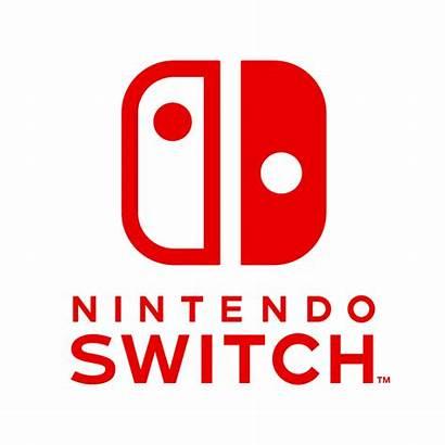 Nintendo Switch Brand