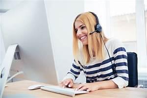 Bestellungen Auf Rechnung : wo headset auf rechnung online kaufen bestellen ~ Themetempest.com Abrechnung