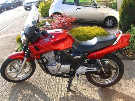 Cb500 For Sale by For Sale Honda Cb500 For Sale 163 1195