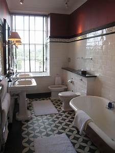 salle de bain style campagne chic collection et bathroom With salle de bain style campagne chic