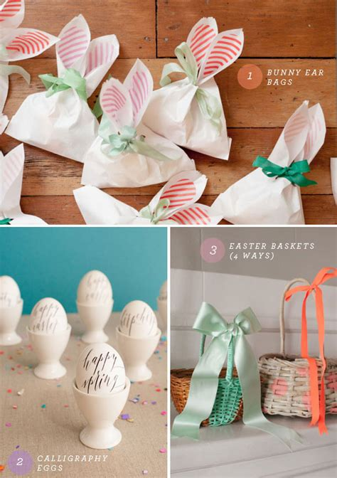 craft ideas easter favorite easter craft ideas 1531