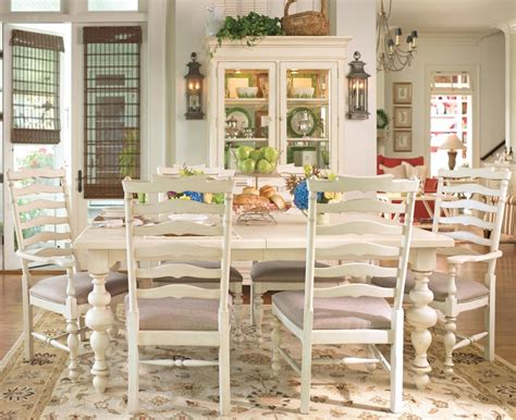 30443 paula deen dining 17 best images about dining room on table and